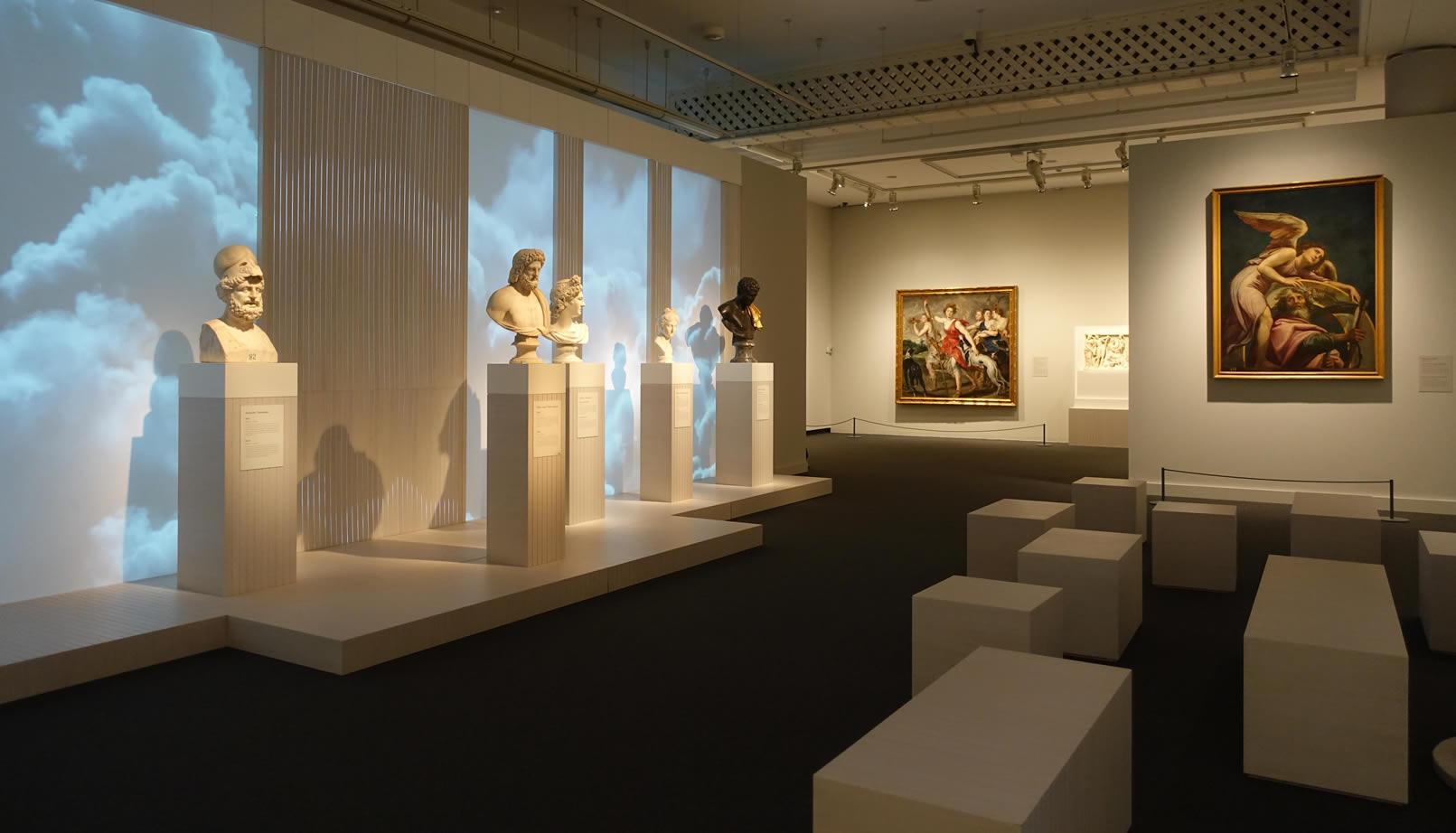 arte-y-mito-albert-vallverdu-disseny-caixaforum-palma-museo-del prado-2