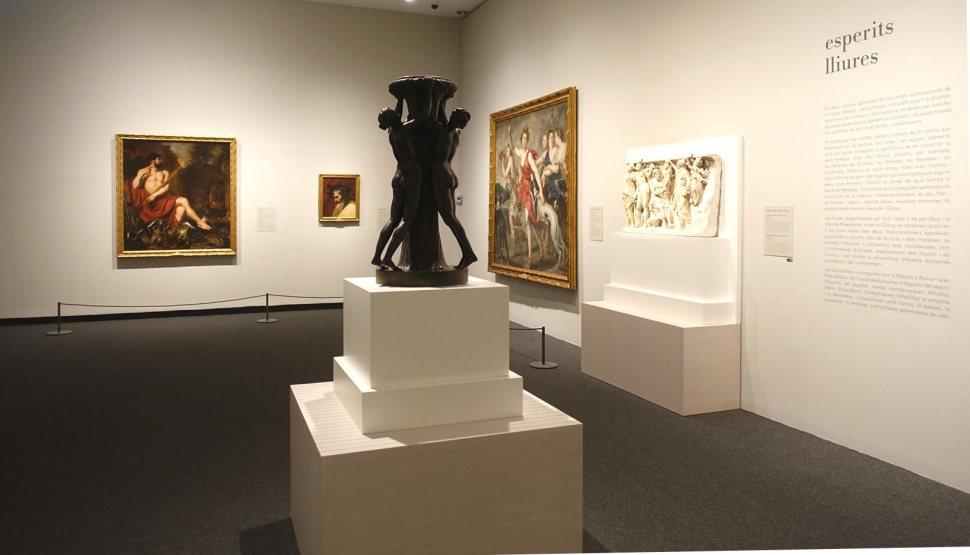 arte-y-mito-albert-vallverdu-disseny-caixaforum-palma-museo-del prado