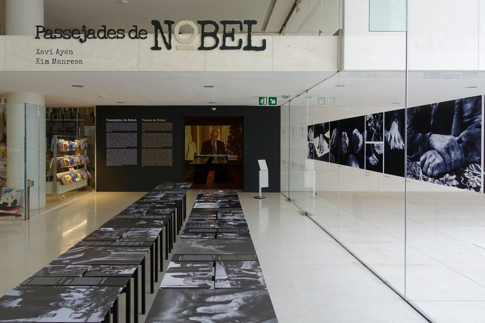 exposicio-nobel-caixaforum-albert-vallverdu-disseny-1