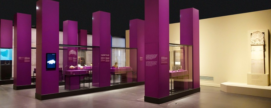 luxe-caixaforum-albert-vallverdu-disseny